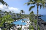 Sheraton Keahou Bay Resort & Spa